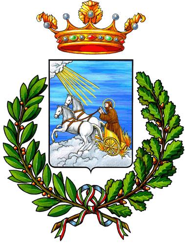 logo Comune di Castel Sant'Elia