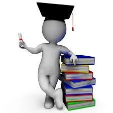 Rimborso libri di testo a.s. 2021/2022