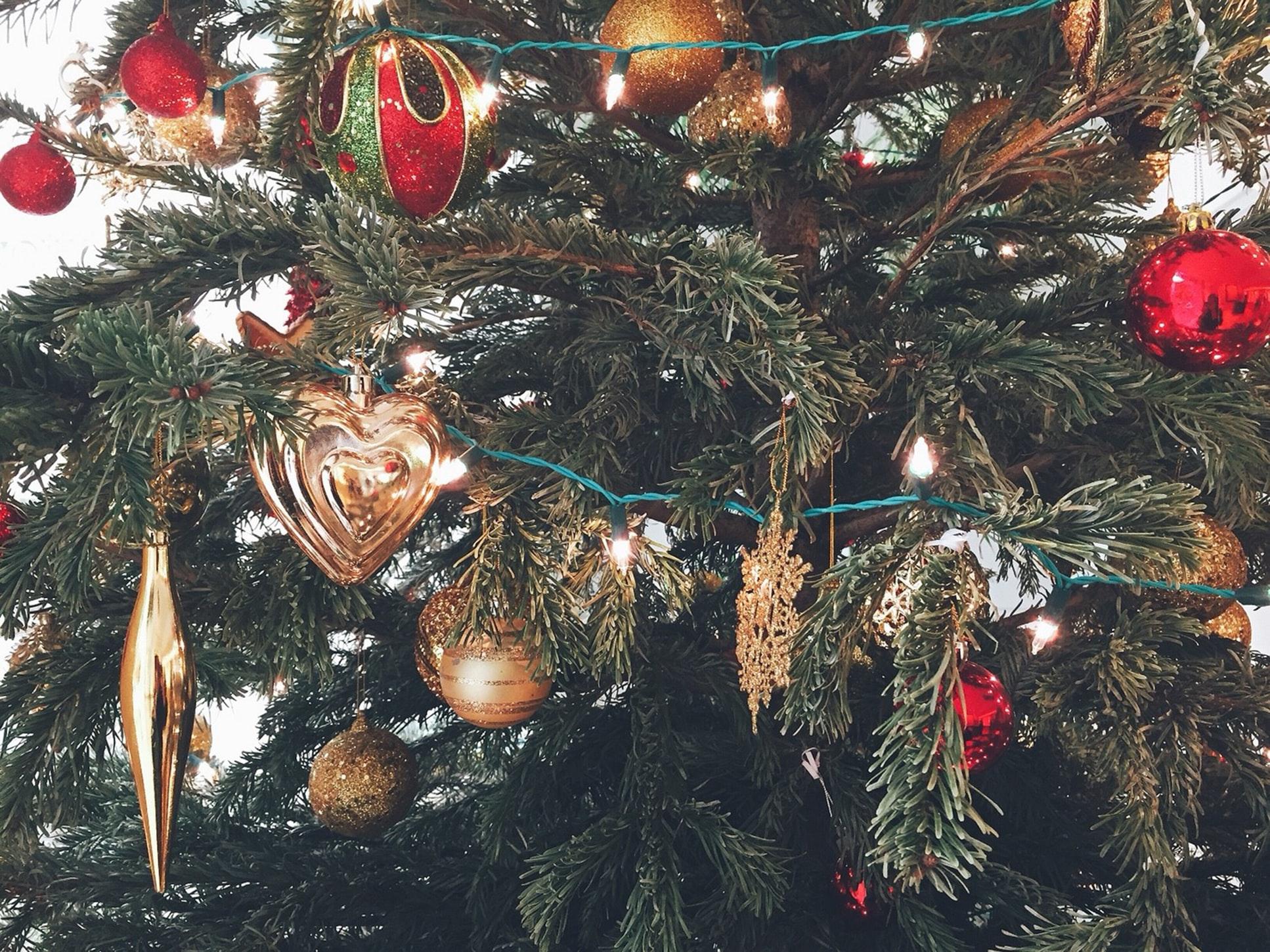 Natale delle Meraviglie