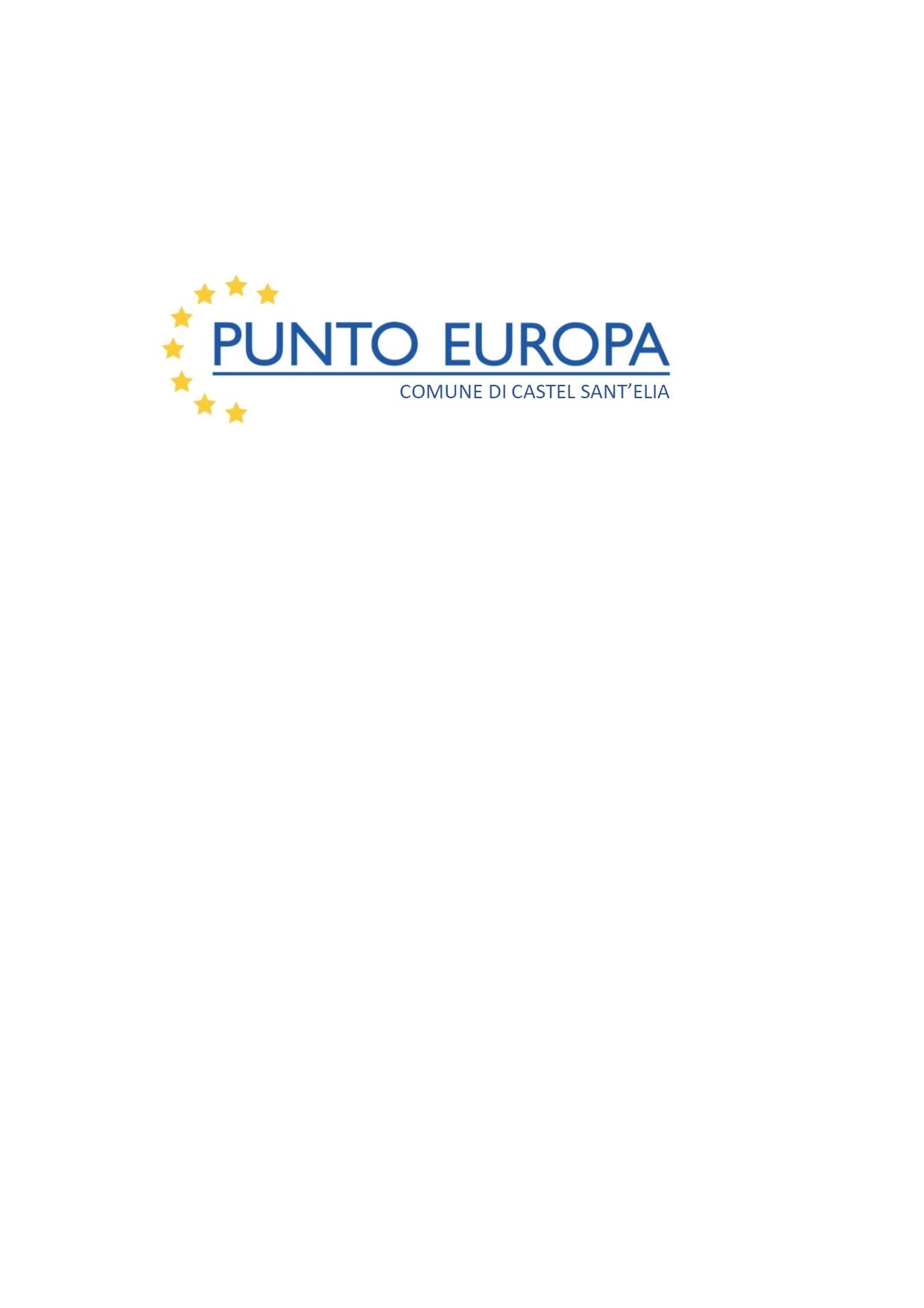 Punto Europa