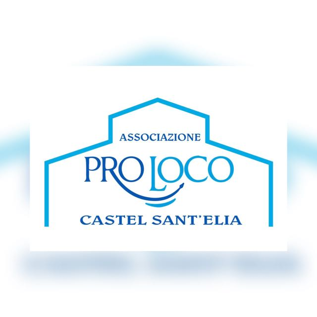 PROLOCO CASTEL SANT'ELIA